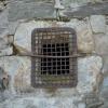 Galler fängelse