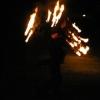 Eldkväll 2007 jonglör