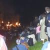 Eldkväll 2007