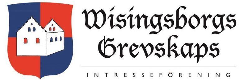 Wisingsborgs Grevskaps Intresseförening